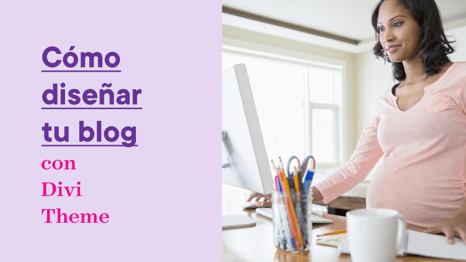 Cómo Comenzar Un Blog y Ganar Dinero en 2020 10