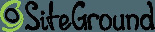 Cómo Comenzar Un Blog y Ganar Dinero en 2020 3